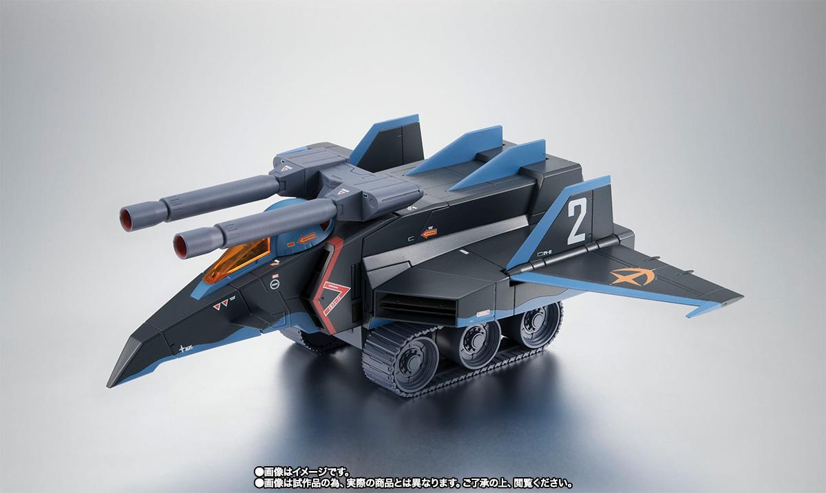 Gundam - Metal Robot Side MS (Bandai) - Page 6 1WGK3UpF_o