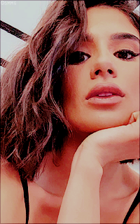 Diane Guerrero CiGdtGEH_o
