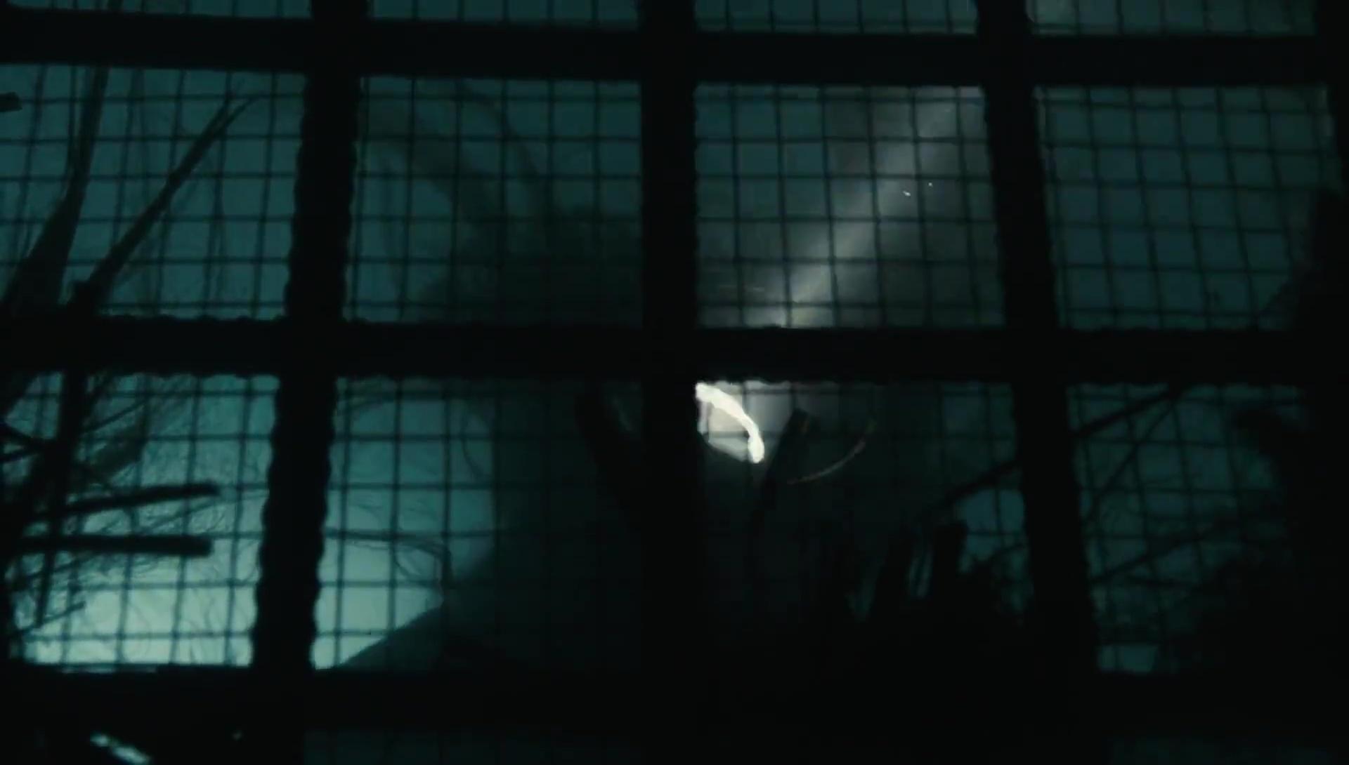 Piraña 2 1080p Lat-Cast-Ing 5.1 (2012)