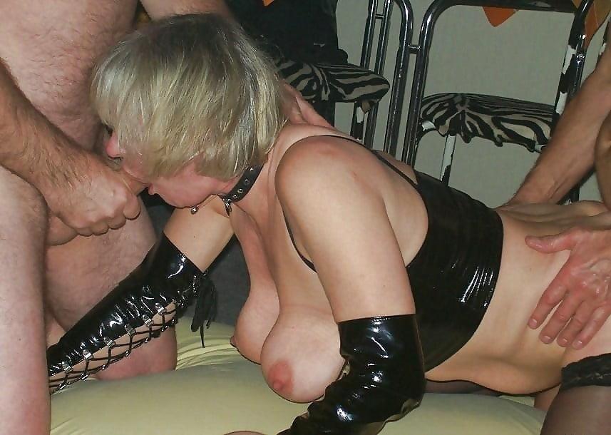 Getting a woman to orgasm-5421