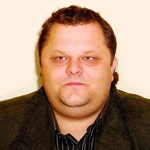 Vasile Sanduleac
