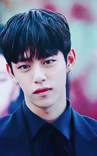 Jung Dae Hyun (B.A.P) BLQyU8Na_o