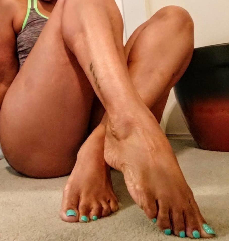 Porn star feet sex-2825