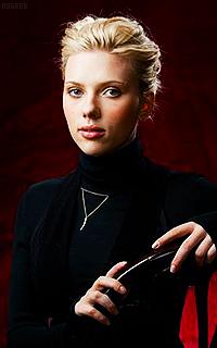 Scarlett Johansson PJmwtOoM_o