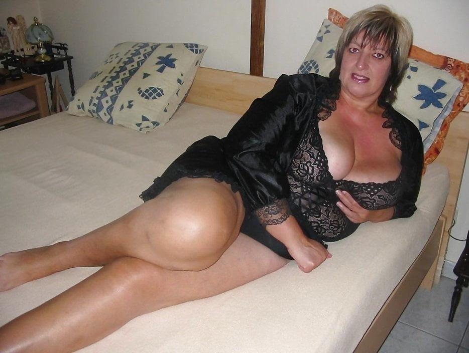 Nude mature milfs tumblr-9889