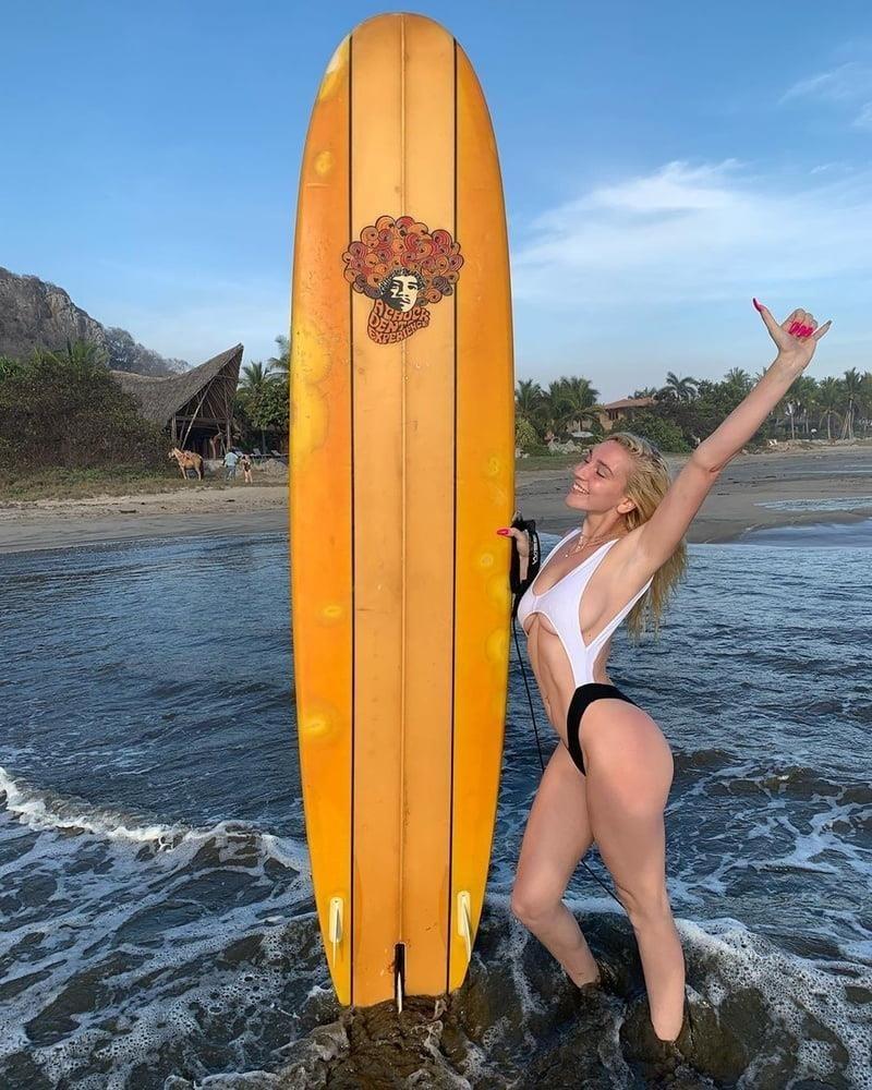 Kendra sunderland selfie nude-5133