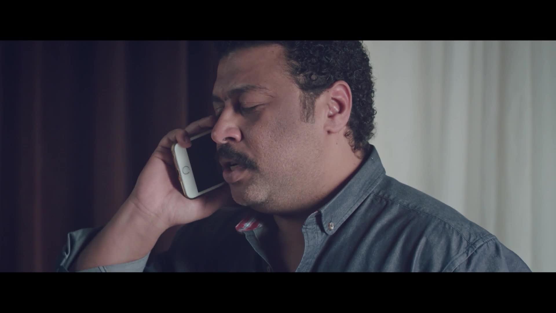 المسلسل المصري طلقة حظ [2019][WEB DL][1080p] تحميل تورنت 15 arabp2p.com
