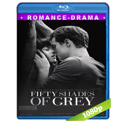 Cincuenta Sombras De Grey (2015) BRRip Full 1080p Audio Trial Latino-Castellano-Ingles 5.1