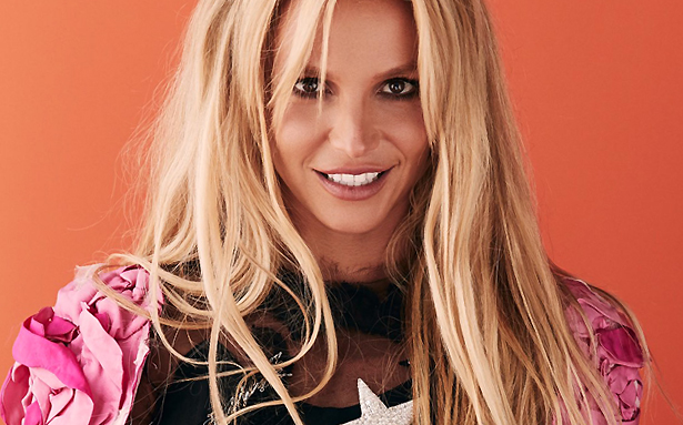 Britmas in July! Outtakes from various Britney Spears photoshoots leak  online: ohnotheydidnt — LiveJournal
