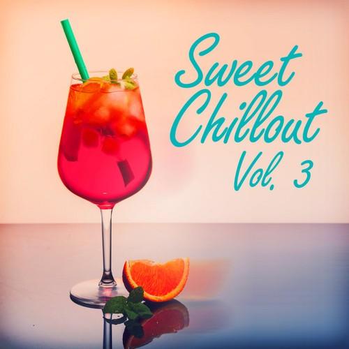 VA - Sweet Chillout, Vol. 3 (2019)