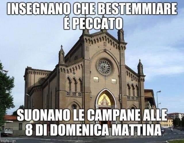 Estinzione della chiesa cattolica - Pagina 14 3HfmERT3_o