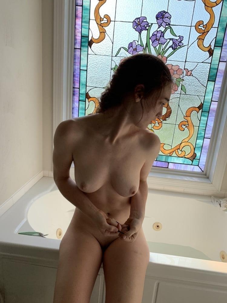 Jb nude selfies-3991