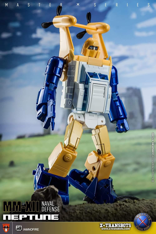 [X-Transbots] Produit Tiers - Minibots MP - Gamme MM - Page 13 Qu5eJlhV_o