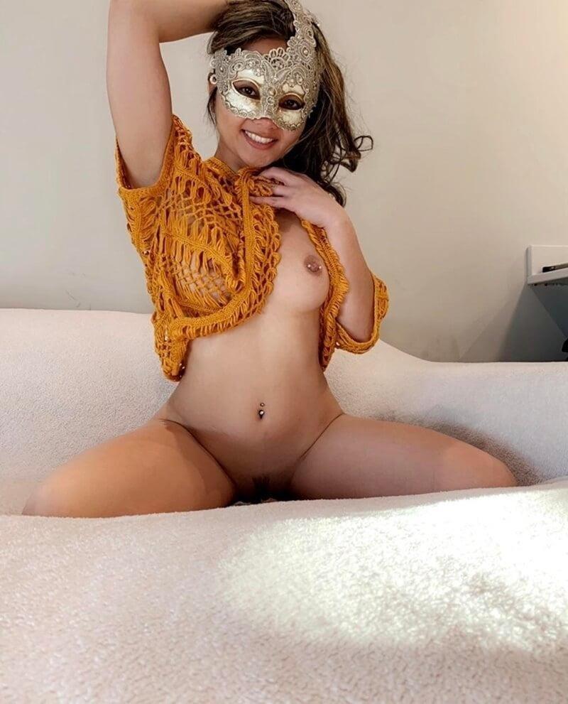 Hot sexy nude boys-6105