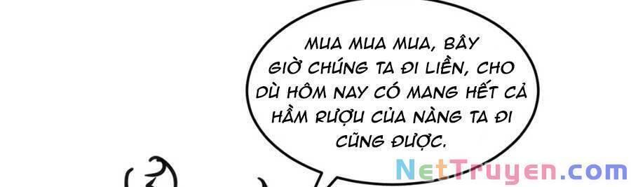 Thê Vi Thượng Chap 39 . Next Chap 40