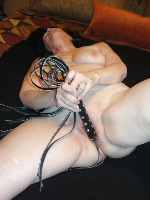 Bdsm whipping hard-8316