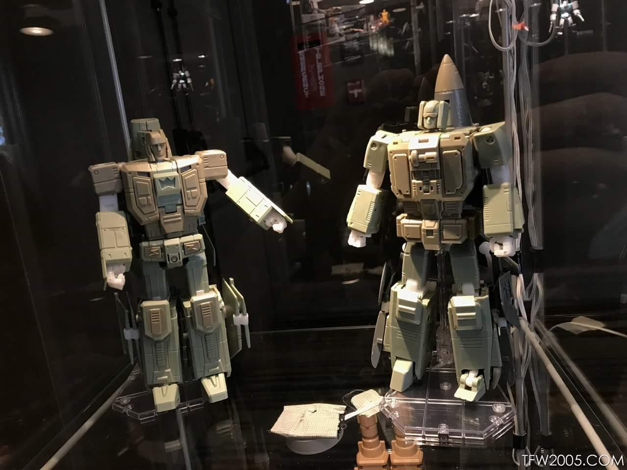 [Zeta Toys] Produit Tiers ― Kronos (ZB-01 à ZB-05) ― ZB-06|ZB-07 Superitron ― aka Superion - Page 2 JaC8m9KI_o