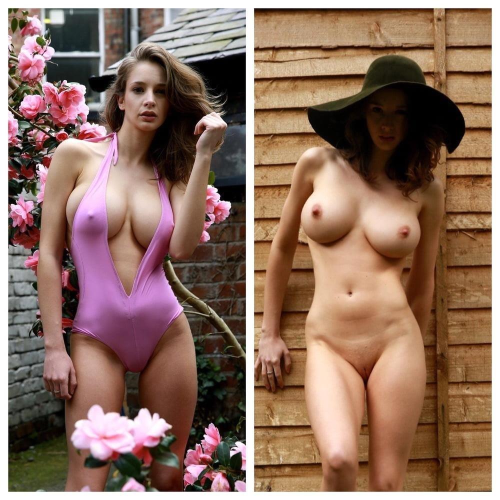 Sexy amatuer wife pics-1449