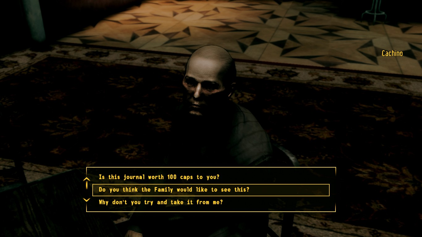 [2018] Community Playthrough - New Vegas New Year - Page 6 6bJw8H2g_o