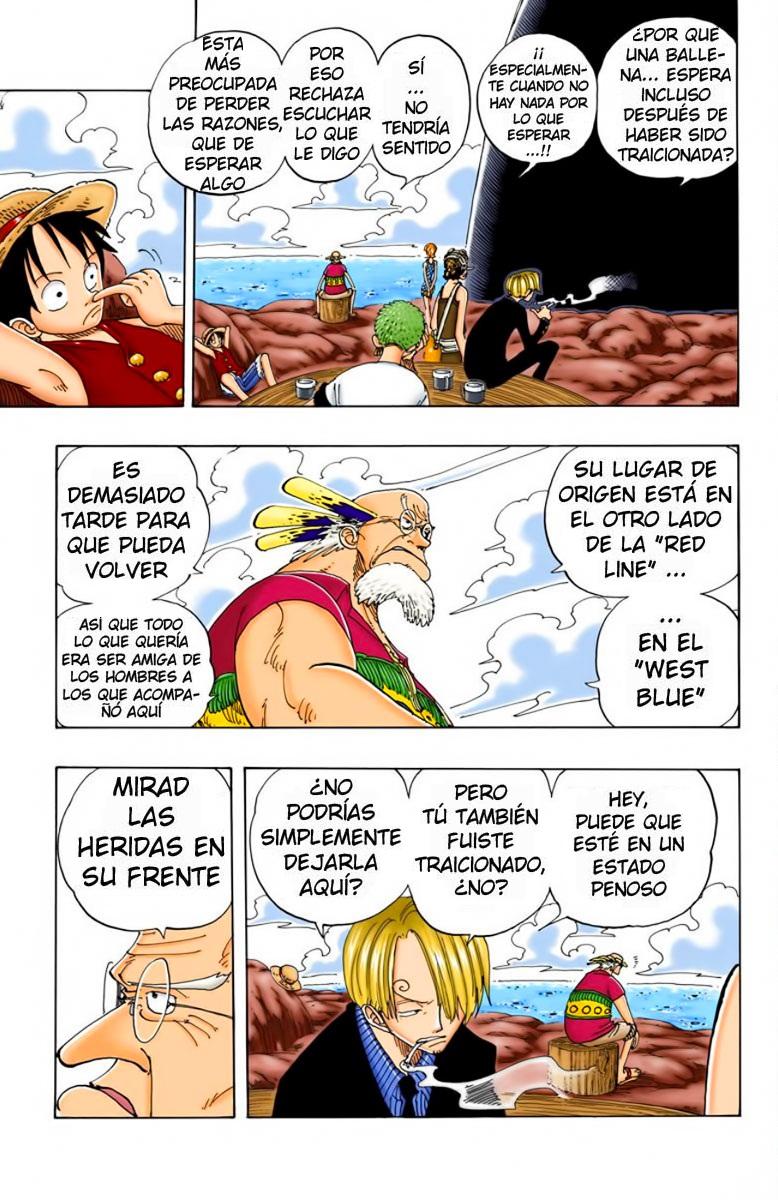 One Piece Manga 100-105 [Full Color] 7mX3Gc8u_o