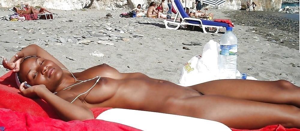 Sexy nude black women tumblr-7147