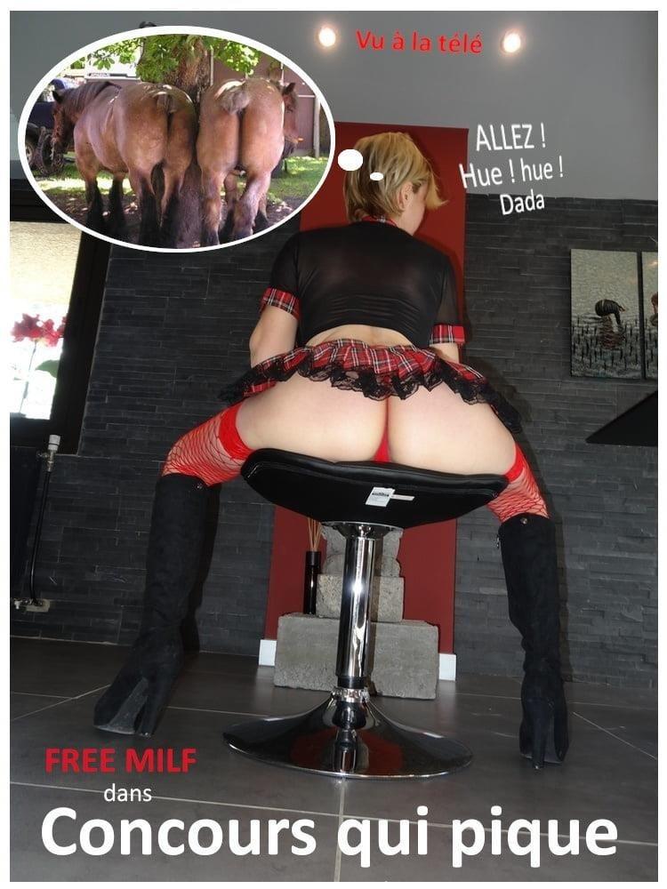 Free naked milf videos-7343
