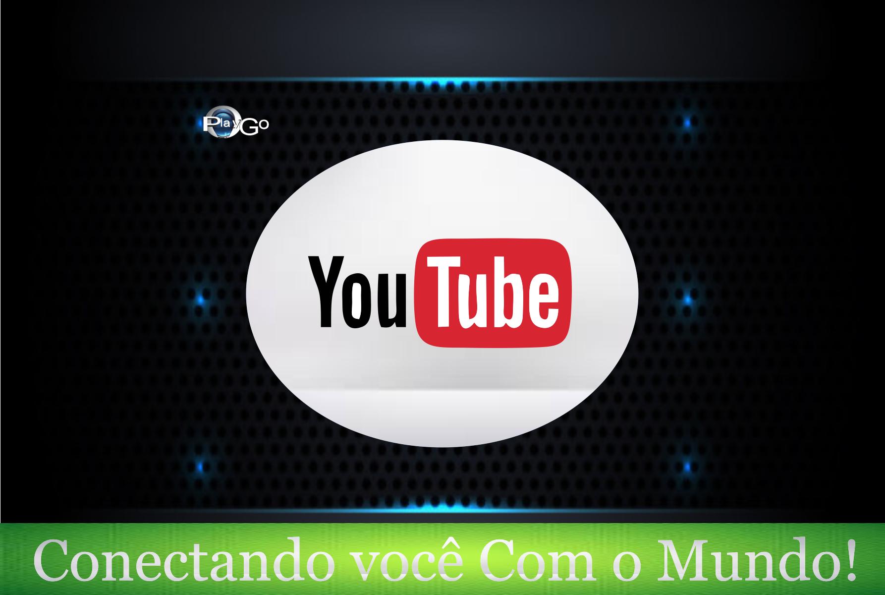 icons-social__item icons-social__item--youtube