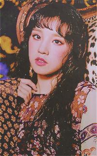 Song Yu qi ((G)I-DLE) UVSpsVWi_o