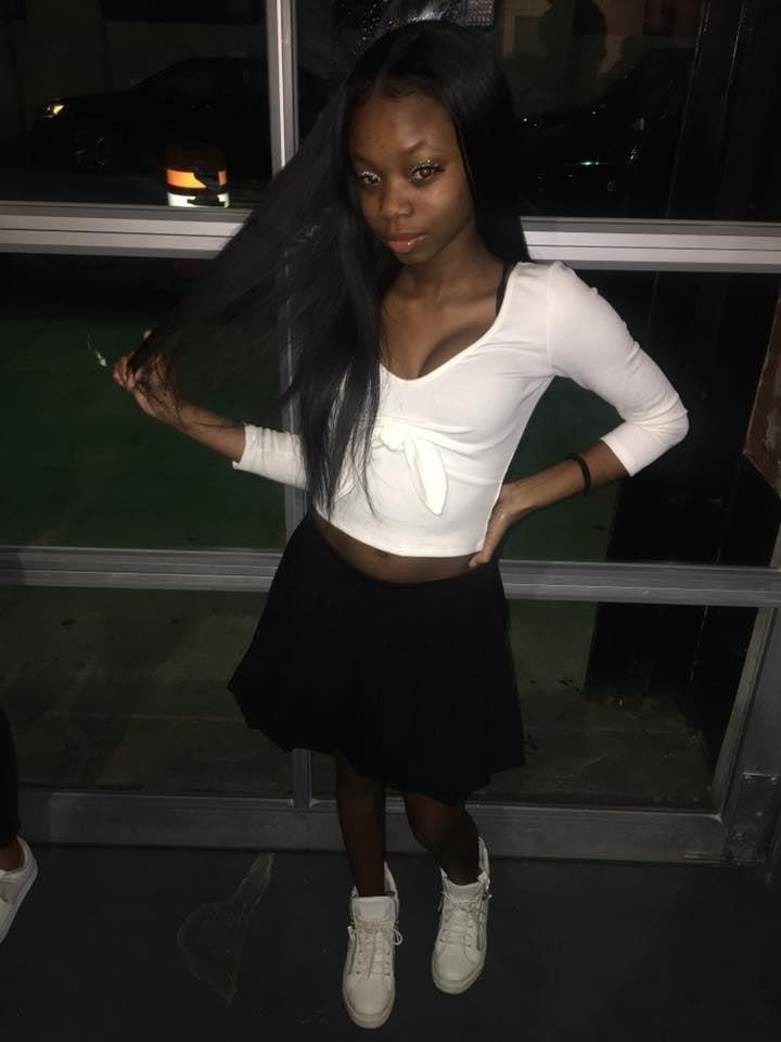 Black teen porn pornhub-3704