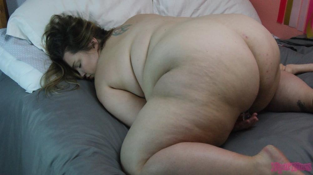 Big boobs free galleries-1600