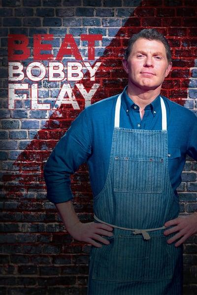 Beat Bobby Flay S27E04 Flirting with Victory 720p HEVC x265