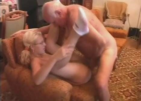 Chubby grandpa porn-4006