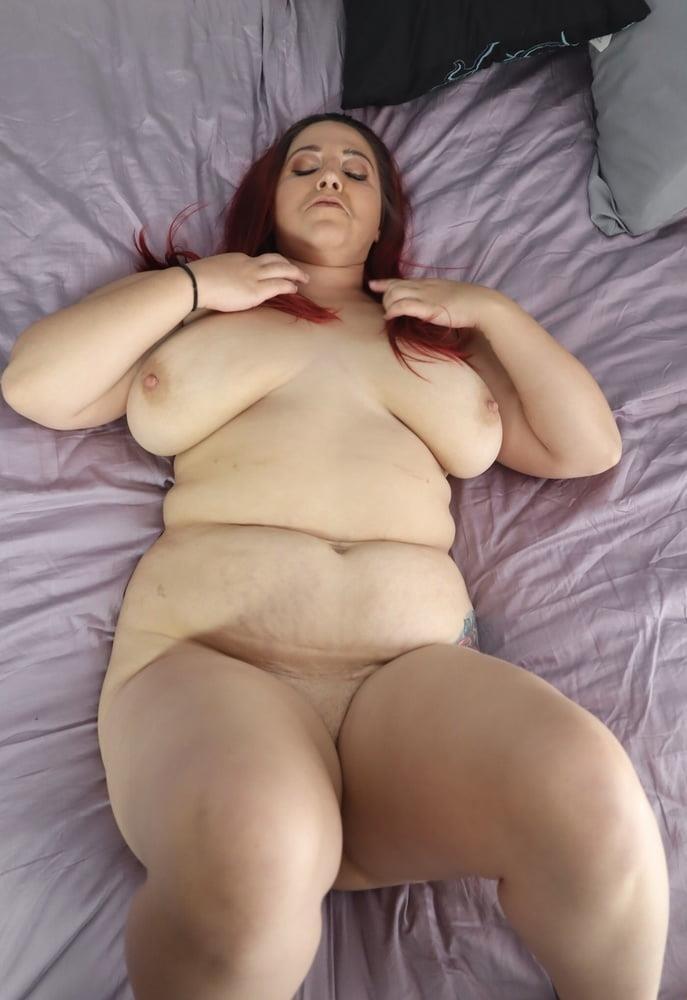 Sexy girl big hips-7171