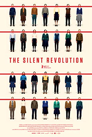 The Silent Revolution 2018 BDRip x264-BiPOLAR