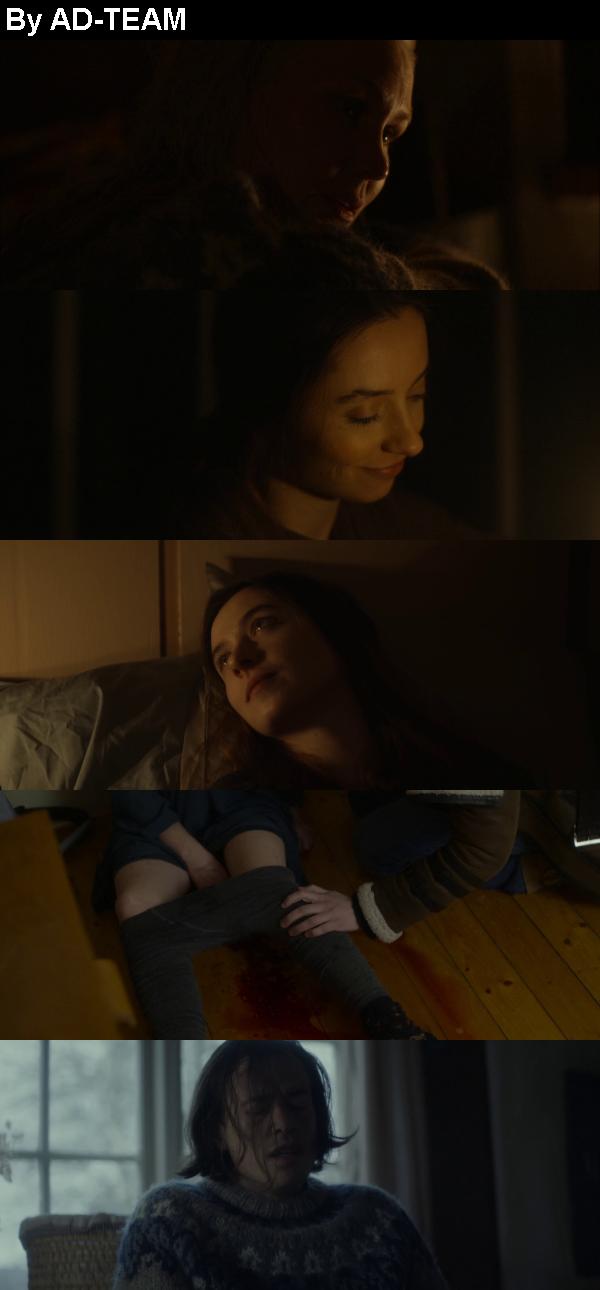 Shelley (2016) BluRay 1080p YIFY