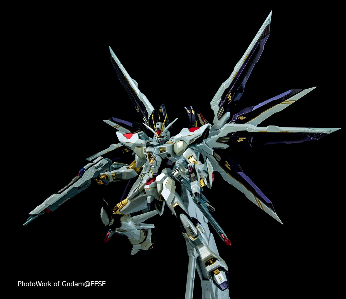 Gundam - Page 81 AVJtpOCZ_o