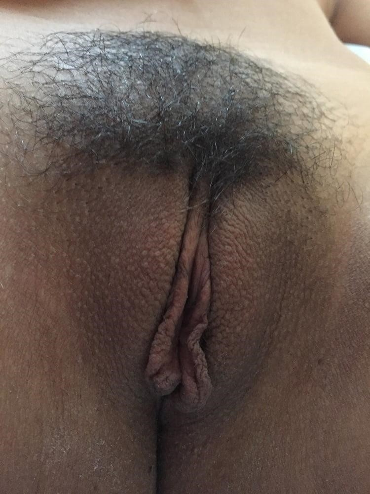 Having a big clitoris-6461