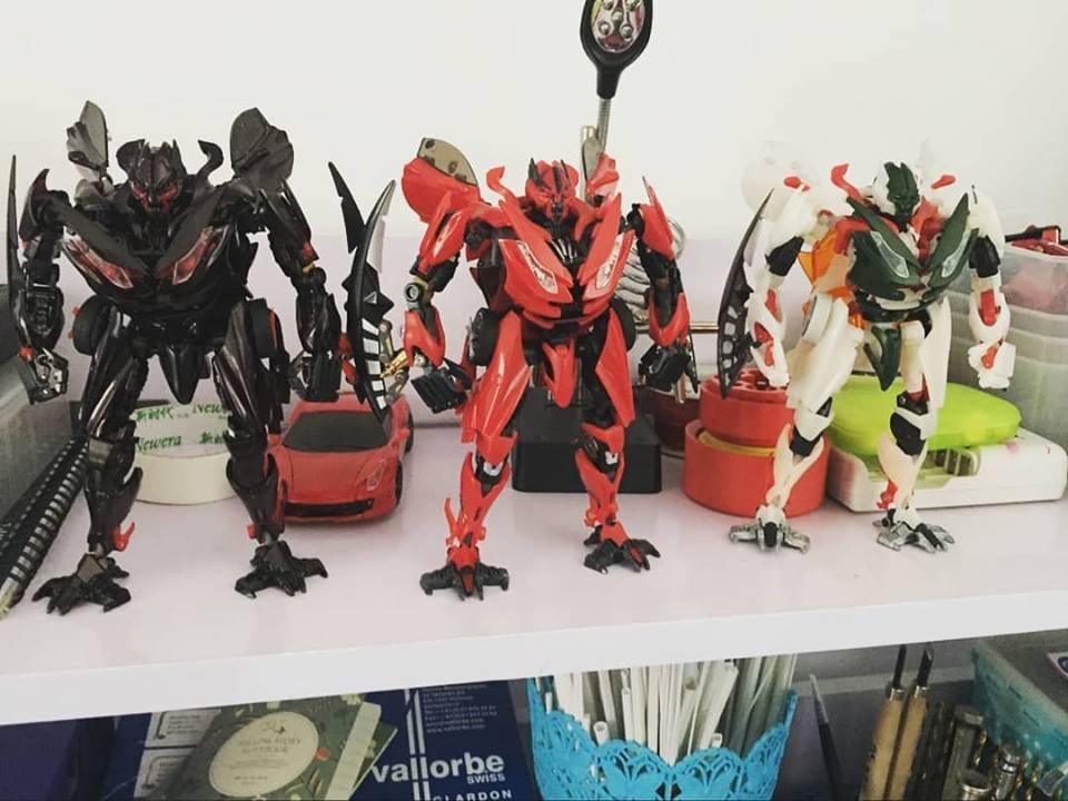 [Alien Attack Toys] Produit Tiers - STF - Basé sur les Films TF - Page 2 JrqhYgN7_o