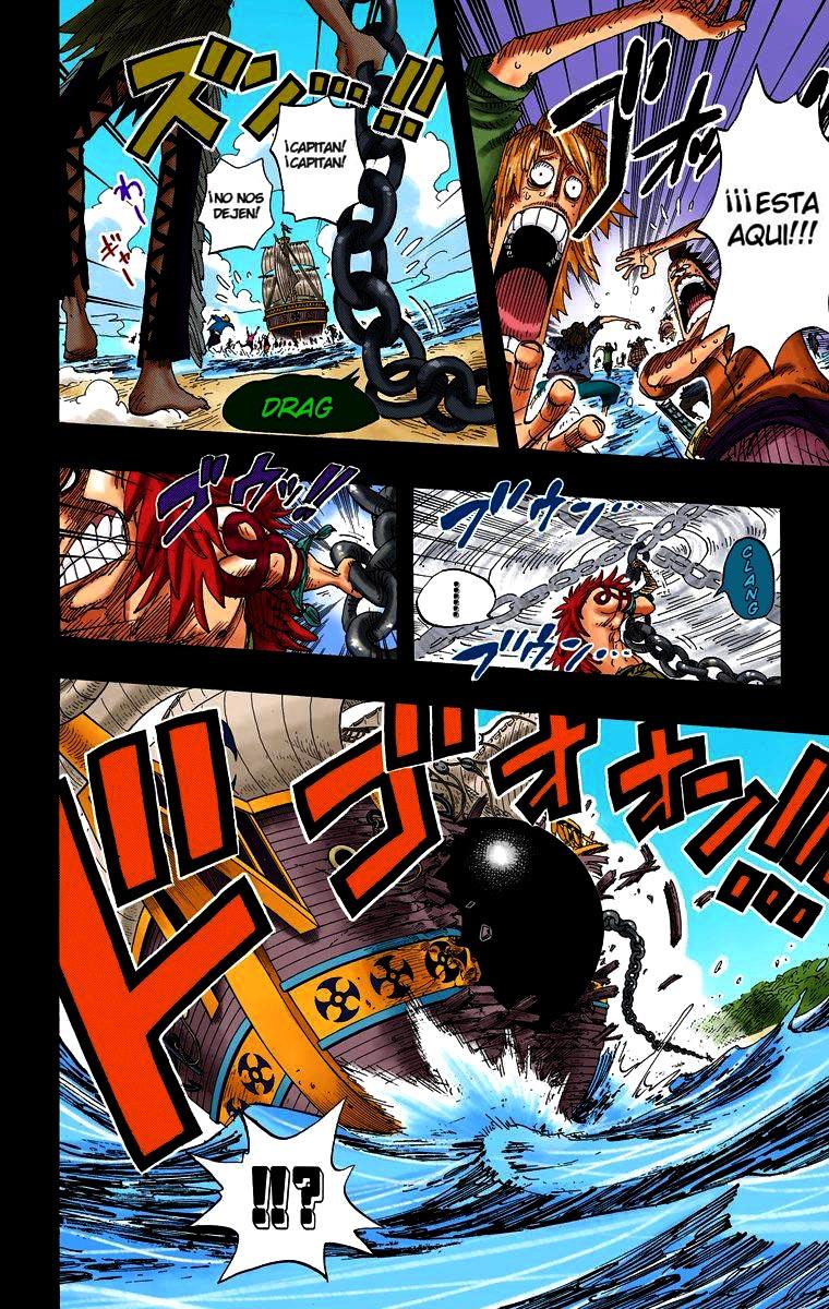 One Piece Manga 286-291 [Full Color] 9SNo5FIe_o