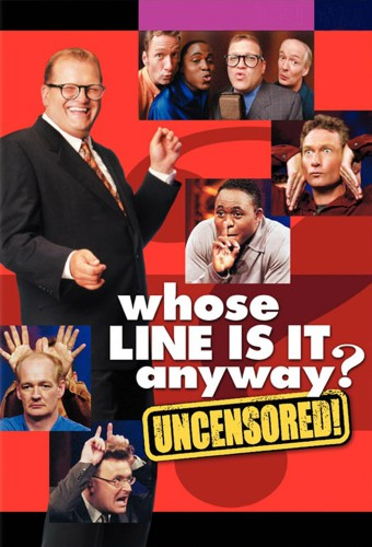 Whose Line is it Anyway US S03E25 1080p WEB h264-NOMA