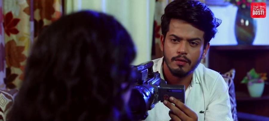 Gandi Raat 720p WEB-DL AVC AAC 2 0-The Cinema Dosti 18+