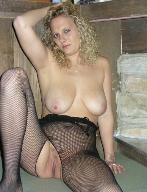 Hot sexy milf pics-5270