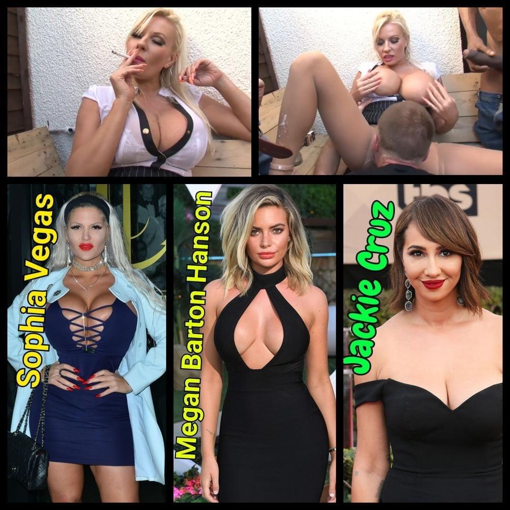 Group fantasy porn-9205