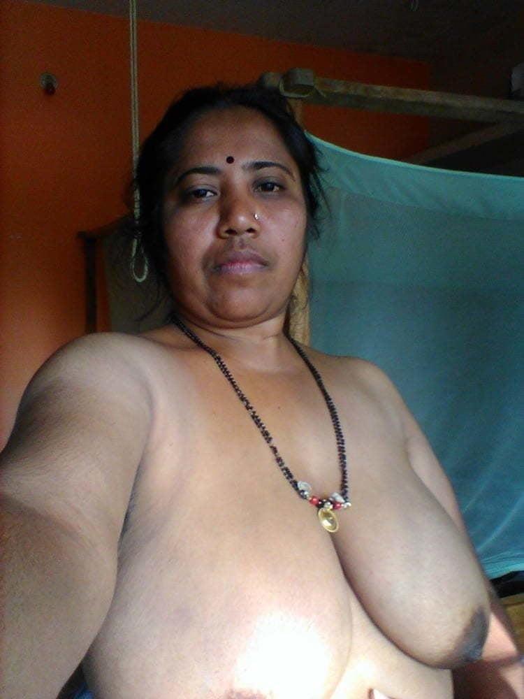 Sexy bf marathi-4599