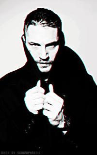 Tom Hardy XXp5I9A9_o