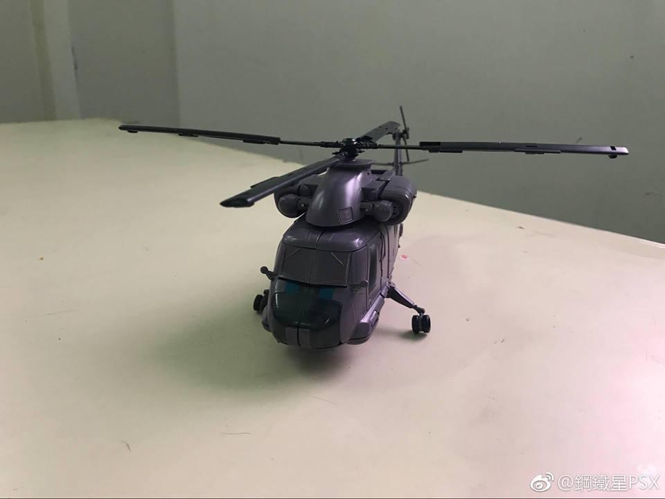 [Ocular Max] Produit Tiers - Jouet Assaultus (PS-13 à PS-17 Assaultus Malitia) - aka Bruticus SGc3Nqet_o
