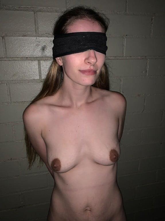 Public humiliation dominatrix-7278