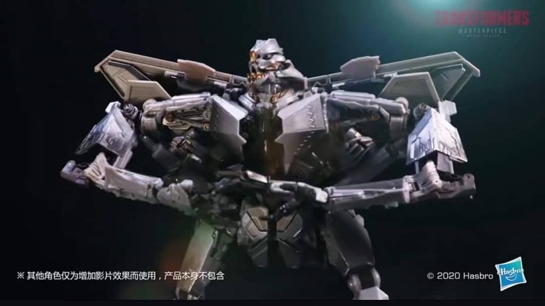 [Masterpiece Film] MPM-10 Starscream 9jI0fSUM_o