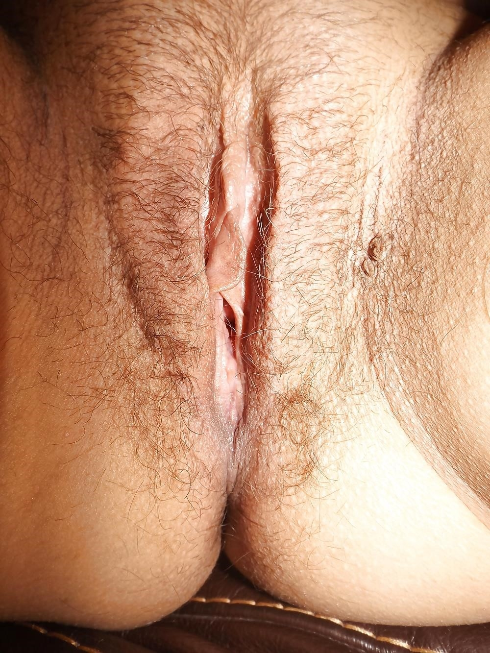 Xnxx boobs anal-6108