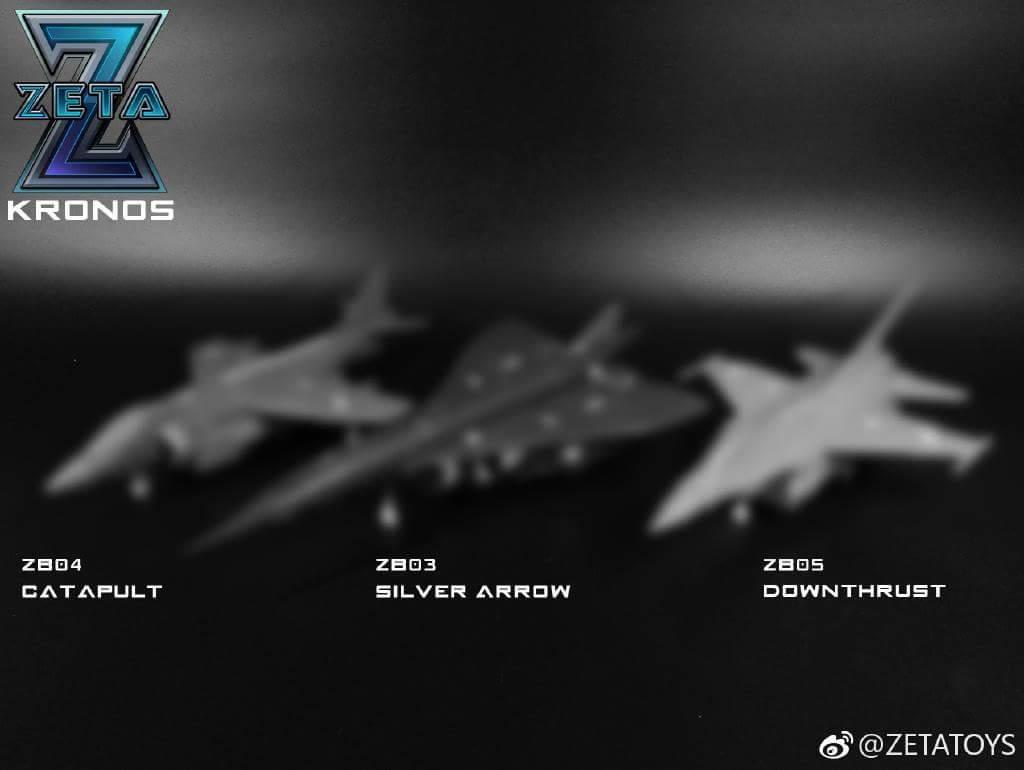 [Zeta Toys] Produit Tiers ― Kronos (ZB-01 à ZB-05) ― ZB-06|ZB-07 Superitron ― aka Superion - Page 2 Sp1yfGVV_o